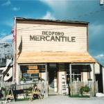 """Bedford Mercantile"" by VanPhillips"