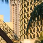 """""""Modern architecture"""" by SueLeonard"""