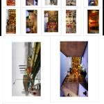 """imagekind isola comp 1"" by fabiostella"