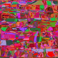 1101 Abstract Thought