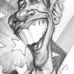"""090424_Obama-sale"" by odea"
