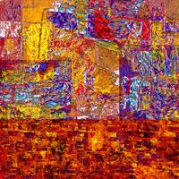 1314 Abstract Thought