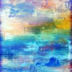 """Dawn"" by LizMoran"