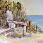 """Sea Grove"" by susanejones"