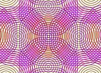ConcentricCircles