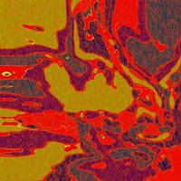 0634 Abstract Thought
