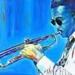 """Miles Davis~Birth of the Cool"" by Vel"