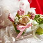 """01 weddings fawors whit soap flower"" by fotofollia"