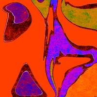 0242 Abstract Thought