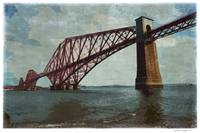 Forth Bridge VI
