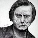 """george jones"" by ScottSmith"