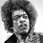 """jimi hendrix 2 wb cropped fixed"" by ScottSmith"