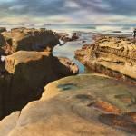 """""""California Dreamin"""" by zapgrafx"""