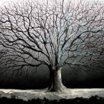 """Frozen"" by SagittariusGallery"