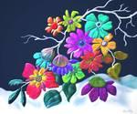 HOPE by Rita Whaley