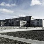 """The Wall of Berlin"" by ItalianPhotos"