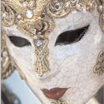 """Venetian Ball Mask #2, Venice Italy"" by mjphoto-graphics"