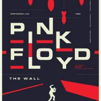 The Wall Art Prints & Posters by Bill O'Neil