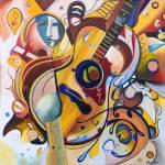 """""""Fiesta"""" by AlexKube"""
