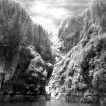 """Misty Fjord II IMG_1328.psd"" by DickGoodman"