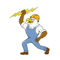 eagle-electrician-lightning-bolt_ISO_5000