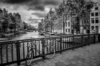 AMSTERDAM Emperor's Canal