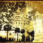 """The Spirit Of Charleston South Carolina"" by GinetteCallaway"