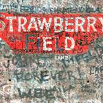 """Strawberry Field Forever"" by ThisBoyGallery"