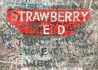 Strawberry Field Forever