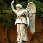 """""""AN ANGEL"""" by dawnanderson"""