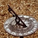 """""""sundial"""" by dawnanderson"""