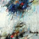"""""""IMG_4476"""" by RKB-arts"""