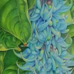 """""""Jade Vine"""" by joeyartist"""