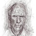 """clint eastwood"" by boogie"