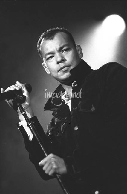 """Singer Gifts Singer Roland Gift """""""