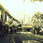 """Holland village vintage, Singapore Street"" by sghomedeco"