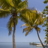 FLORIDA KEYS Heavenly World