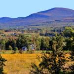 """Catskill Hay"" by ralphnelsen"