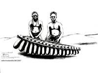 Afican-bush-men-playing-zylophones.gif