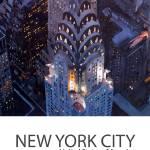 """New York City United States of America"" by arthop77"