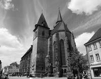 B&W CHURCH1