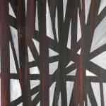 """""""# by Sharkie Styles"""" by Lamp_ArtProject"""
