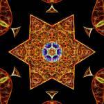 """StarFlight"" by richardhjones"