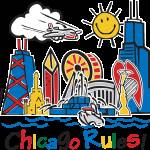 """Chicago Rules"" by crazyabouthercats"