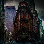 """Delmonico"" by ChrisLord"