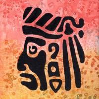 MesoAmerican Art Prints & Posters by Stephen Twite