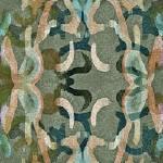 """Weathered Lattice II"" by RuthPalmer"