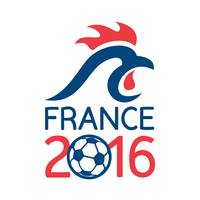 France 2016 Europe Football  Championships