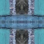 """""""Portico Column III"""" by RuthPalmer"""