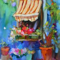 When I Dream Art Prints & Posters by Dreama Tolle Perry